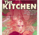 The Kitchen (Collected)