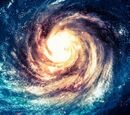 Multi-Universe (Porfirio 739)
