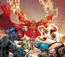 Justice League 3001 Vol 1 6/Images