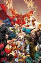 Justice League 3001 Vol 1 6 Solicit.jpg