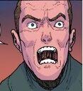 Norman Osborn (Earth-22191) from Spider-Verse Vol 2 5 002.jpg