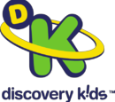 Discovery Kids (UK)