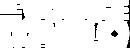 Le Voyage d'Arlo (logo blanc).png