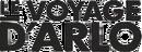 Le Voyage d'Arlo (logo noir).png