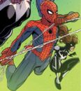 Peter Parker (Earth-22191) from Spider-Verse Vol 2 4 (cover).jpg