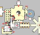 MAP22: Burnt Offerings (Doom 64)