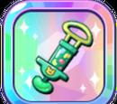 Jelly Pogo Stick
