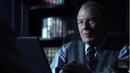 1x08 - Chuck HHM.png