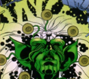 Intelligentsia (Earth-616)