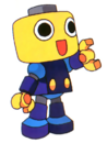 MM Legends Servbot.png