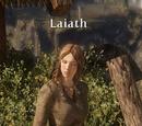 Laiath