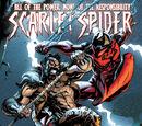 Scarlet Spider (Volume 2) 23