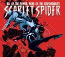 Scarlet Spider (Volume 2) 19