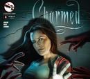 Charmed Assault