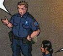New York Police Department (Earth-9411)