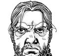Eugene Porter (cómic)