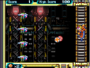 MMZX Minigame2.png