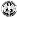 Heroes/Hero Association