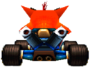 CTR Crash In-Kart (Back).png