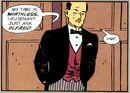 Alfred Pennyworth 0029.jpg