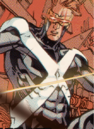Scott Summers (Earth-BWXP) from X-Tinction Agenda Vol 1 3 001.png