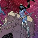 Hala (Earth-616) from Guardians of the Galaxy Vol 4 2 002.jpg