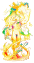 Darkstalkers TNW Pyron.png