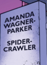 Amanda Wagner-Parker (Earth-24201) from X-Tinction Agenda Vol 1 1 001.png