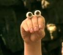 Oobi (character)