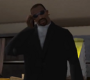 Carl Johnson (El Asesino Perfecto)