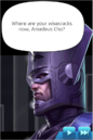 Dialogue Galactus (Devourer of Worlds).png