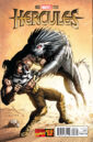 Hercules Vol 4 2 Marvel '92 Variant.jpg