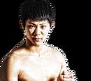 Kaito Ishida