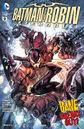Batman & Robin Eternal Vol 1 9.jpg