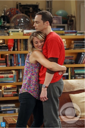 The Big Bang Theory S7x01.png