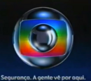 Rede Globo/Genres and Slogan