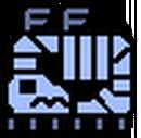 MH4G-Bone Icon Blue.png