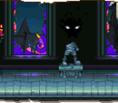 Hall of Darkness