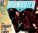 Midnighter Vol 2 7