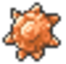 Bag Sun Stone Sprite.png