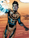 Dinesh Deol (Earth-616) from All-New Inhumans Vol 1 1 002.png