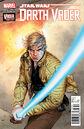 Darth Vader Vol 1 15 Clay Mann Variant.jpg