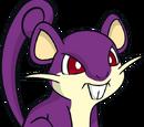 Ratta