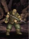 Hunter battle (TS).png