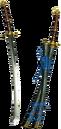 FrontierGen-Long Sword 099 Render 001.png