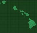 Aloha Islands