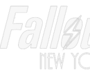 Fallout: New York