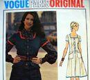 Vogue 2680