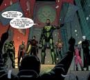 Avengers (Earth-85826)/Gallery