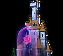 Castillo de Bestia